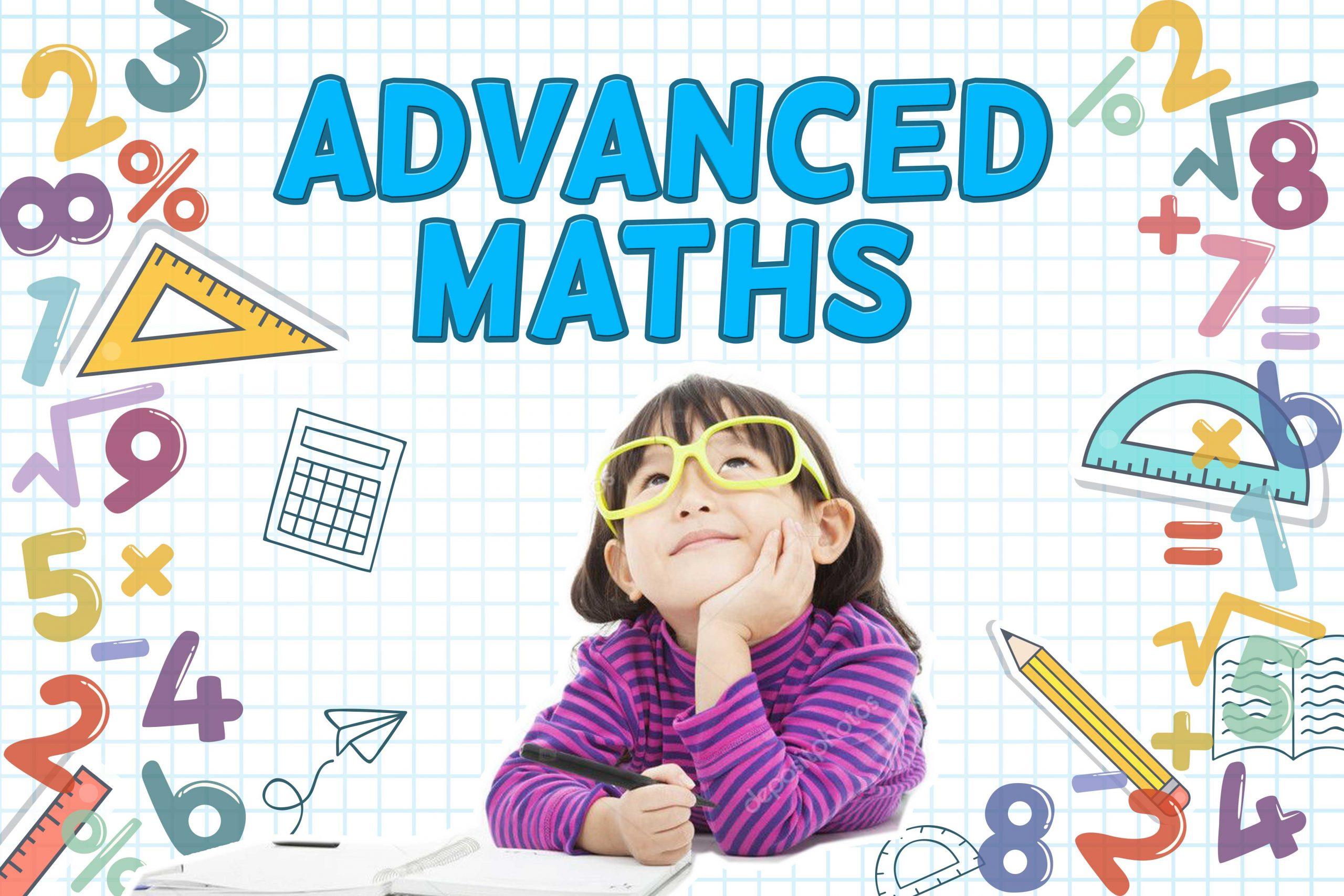 (P5, P6 in 2021) Maths Cognitive Thinking Skills to Solve Higher Order Thinking Questions